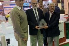 26th Karachi HVACR Expo 2019