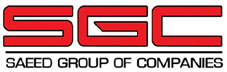 Saeed Group